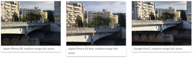 iPhonexr_02