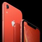 「iPhone XR」発売開始!
