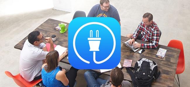 AppleがiTunes Connectのホリデーシーズン休暇期間を12月23日〜27日と発表。デベロッパー、パブリッシャーは要注意