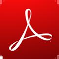 PDFを見るなら本家本元のリーダーアプリ「Adobe Reader」しかないでしょう!