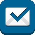 受信メールを左右にフリックしてスマートに振り分ける「Boxer」が結構使いやすい