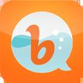 あの有名人も参加!生声を投稿するSNS「Bubbly」は、ネット上の繋がりをより身近にしてくれる新感覚のTwitter