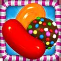 1日5000万人が遊ぶ!?超人気パズル「Candy Crush Saga」の人気の秘密を徹底解明!