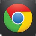 Google「Chrome」がアップデート!検索結果を音声で回答してくれる機能が日本語に対応したぞ!