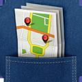 海外旅行に行くなら必須!オフラインでも使える世界地図アプリ「City Maps 2Go」