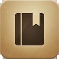 読んだ本の大切なセンテンスを忘れないために「ClipBook」で本の記録をつけていこう!