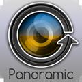 iPhoneが自転してパノラマ写真が撮れるアプリ「サイクロラミック」が凄いぞ!!