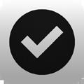 超デカい全画面表示でタスク忘れも防げそう!ToDo管理アプリ「DekaTodo」