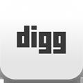 色んなRSSリーダーをお試し中の人は「Digg」も試して!めちゃくちゃ使いやすいよ!
