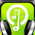歌詞検索アプリの中でも抜群の評価を誇るミュージックプレイヤー「Discodeer」