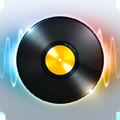 あの人気DJアプリが更に進化!プロ用としても十分使えるクオリティ「djay 2 for iPhone」