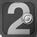 あなたはここから脱出できますか?人気脱出ゲームの第二弾「DOOORS 2」