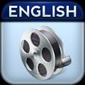 映画の予告編を楽しみながら英語を覚えちゃおう!アプリ「映画で英語聞き取り」がめっちゃ実用的!