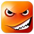 ちょっと怖いぞ(笑)全員の顔を自分の顔と入れ替えるカメラアプリ「Face Bomb!」