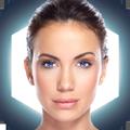 2人の顔写真をフュージョンッ!爆笑必至の加工アプリ「FaceFusion」をご紹介!