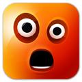 友だちと顔を取り替える!?若干グロ注意なカメラアプリ「Face Swap!」