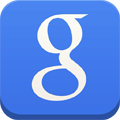 もう検索なんて不要!今知りたい情報が次々に集まるGoogle Now機能が追加されたアプリ「Google 検索」