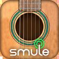 コードなんて知らなくてもギターが弾ける!音楽アプリ「Guitar! by Smule」が気持ちイイぞ!