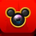 物語の主人公になった気分で写真が撮れる♪ディズニー公式のカメラアプリ「HAPPINESSCAM」