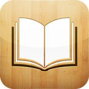 Apple、iBooksアプリの最新版3.1を公開:人気コミックやラノベなど日本語書籍が販売開始