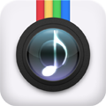InstaMusic - Great Photo and Music!