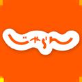 秋旅はコレで決まり!「じゃらん」の公式アプリで旅行の計画を立てよう!