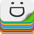 愚痴とかイライラとかを周り気にせず思う存分投稿できるSNSアプリ「KIBUN」