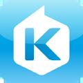 新たなストリーミング音楽配信サービス「KKBOX」の使い心地はいかに