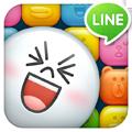 パズルゲーム「LINE JELLY」はお手軽すぎてハマりすぎる!