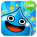 LINEとスクエニがコラボ!スライムが登場するピンボールアクションアプリ「LINE スライムコゼニト~ル」