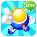 あの人気シューティングが帰ってきた!『LINE GoGo! TwinBee』配信!