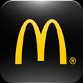 クーポンもあるよ!みんな大好きファストフードの定番!「マクドナルド公式アプリ」