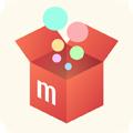 アプリ上でフリマが開ける!ラクラクお小遣い稼ぎができるアプリ「メルカリ」をご紹介!