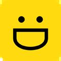 今日の気分は?毎日の感情の起伏を色と表情で記録していくアプリ「Mr Mood」