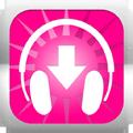 YouTubeの動画のキャッシュをアプリ内に保存してオフラインでも再生できるようにするアプリ「MusicClip」