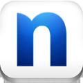とにかく情報量がすごい!80社以上のニュースがサクサク読めるアプリ「@niftyニュース」
