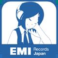 かわいい女の子が一緒に音楽を聴いていてくれる…!EMI公式アプリ「音楽少女」