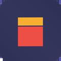 遊び心とスマートなジェスチャー操作が融合したスケジュール管理アプリ「Peek Calendar」