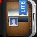 Facebookのカバー写真に自分らしさをプラスしよう!「Photo Covers for Facebook LITE」