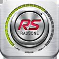 もっと音質にこだわりたい人のために!10バンドEQを搭載した音楽プレイヤー「RADSONE」