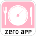 食べたものを記録するだけ!「楽々カロリー管理」で理想の体型をゲットしよう!