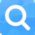 全ての検索をこれ一つでこなせる便利なアプリ!「SearchOn」