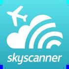 世界で2000万人が利用する航空券検索の決定版アプリ!「Skyscanner スカイスキャナー」
