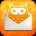 「今から帰る」メールを自動で送信していくれるアプリ「SweetHome」