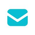 「返信」を最高に速くするアプリ:複数のサービスを統合してメッセージの返信ができる「Swingmail」