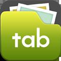 """カフェやレストラン、お店選びなら断然「tab」が使いやすい!:""""行ってみたい""""を集めるアプリ"""