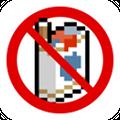 禁煙は無理でも減煙したい…ゲーム感覚で喫煙管理ができる「たばこ、ヤメマス。」
