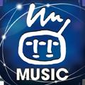 TSUTAYA公式の音楽プレイヤー「TSUTAYA Music Player」で歌詞をみながら音楽を聴こう!
