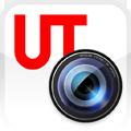 コミカルな動画がカンタンに撮れるユニクロの公式カメラアプリ「UT CAMERA」