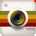 ビンテージ風加工ならお任せ!隅々までオシャレな写真アプリ「vinstagram」